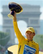 Cycling-UCI-Armstrong