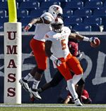 Bowling-Green-Massachusetts-Football-2