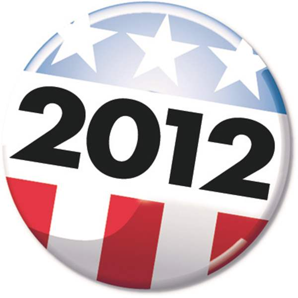 2012ElectionButton-jpg-6