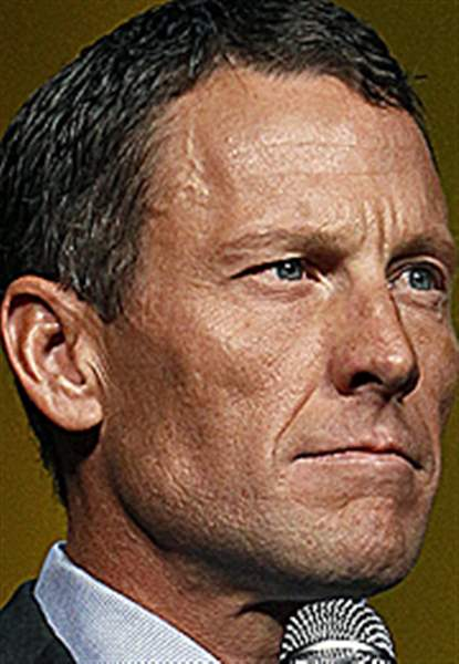 Armstrong-Livestrong-2