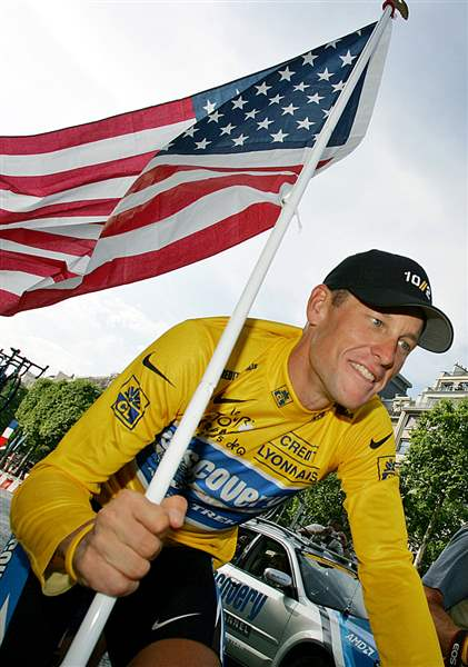 Cycling-UCI-Armstrong-3