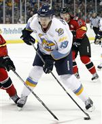 Toledo-Walleye-Max-Campbell-10-24