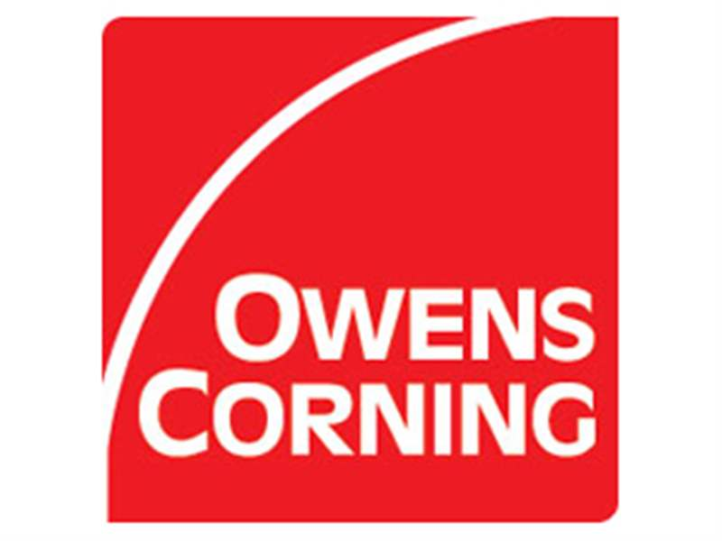 Owens-earnings