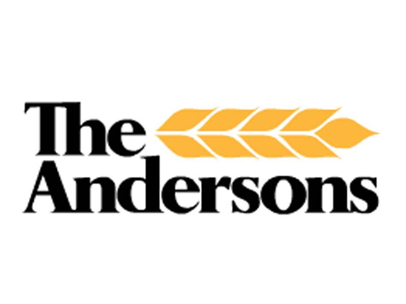 The-Andresons