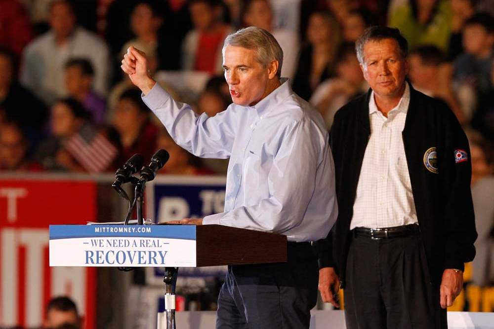 Romney-in-Defiance-Portman-and-Kasich
