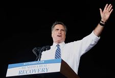 Romney-in-Defiance-parting-1