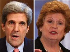 Sens-Kerry-and-Stabenow