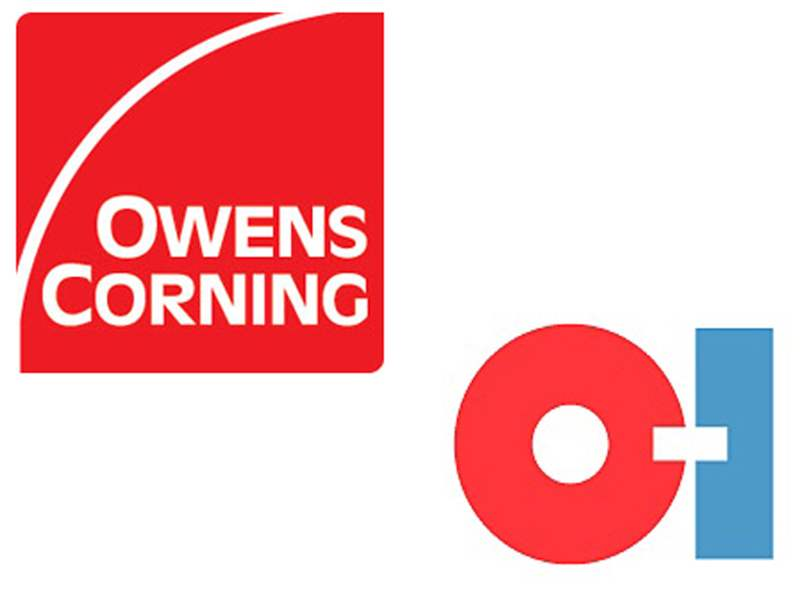 owens-corning-owens-illinois