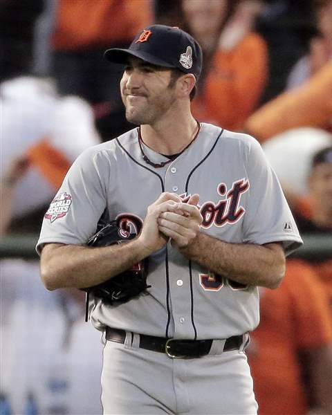 World-Series-Tigers-Giants-Baseball-Verlander