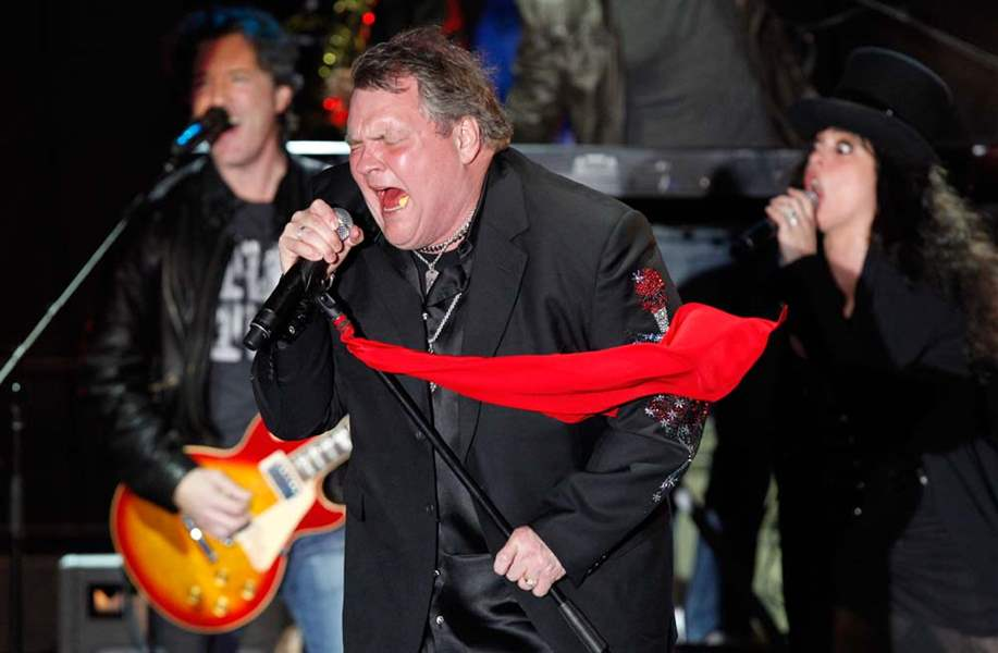 Romney-in-Defiance-Meatloaf-sings