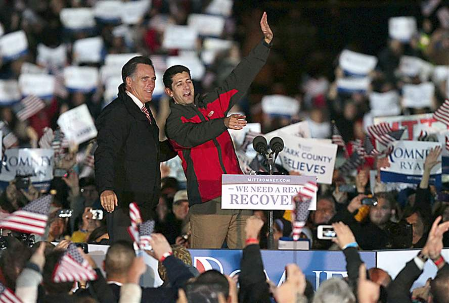 romneyrally27cut-1