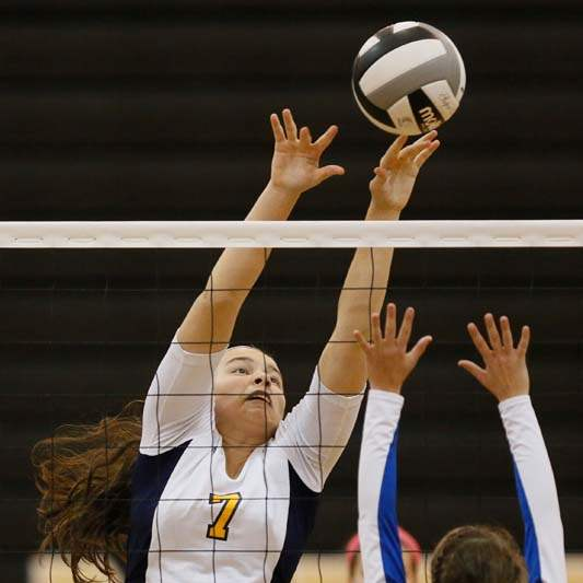 Volleyball-districts-reach