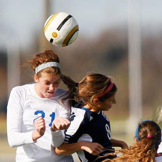 district-soccer-petrell-header