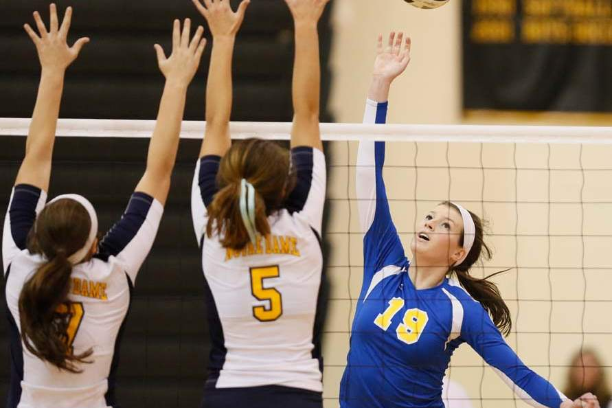 Volleyball-districts-outside-hit