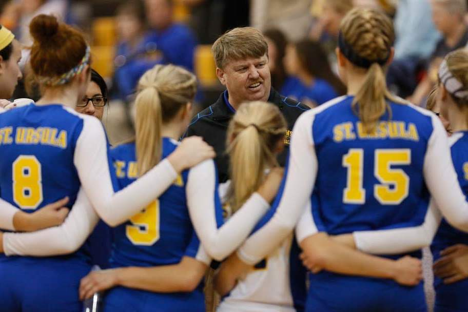Volleyball-districts-John-Buck