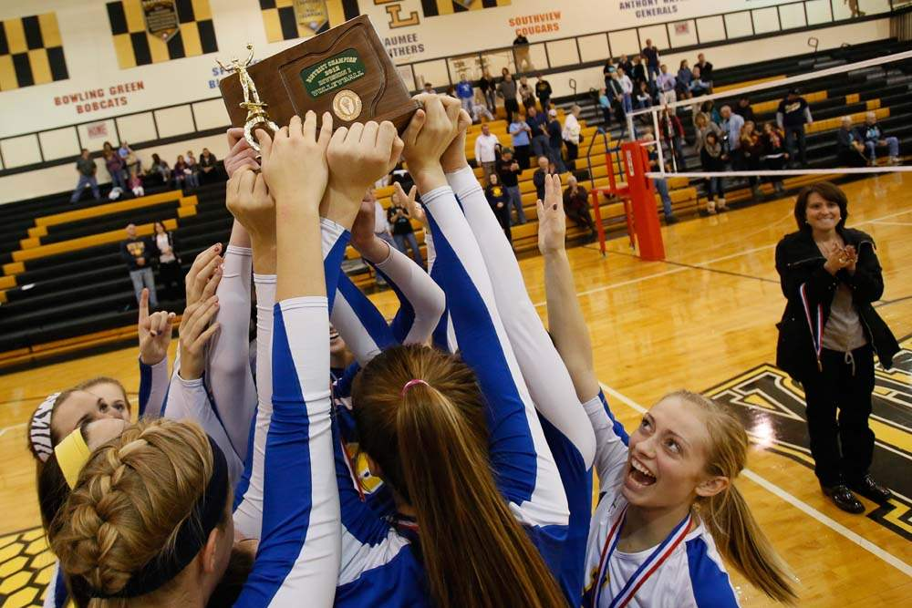 Volleyball-districts-trophy