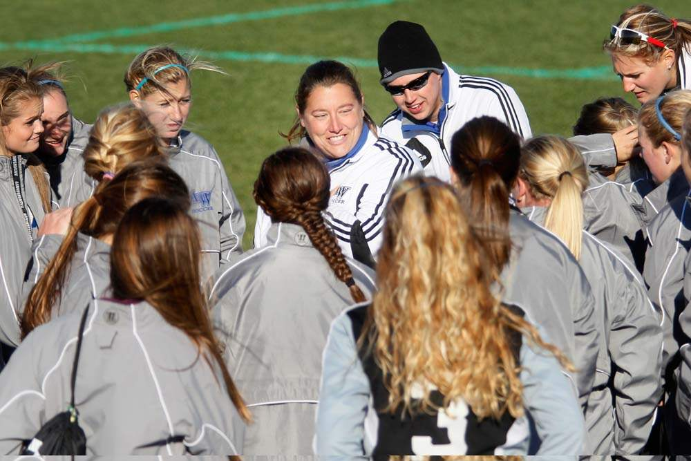 district-soccer-talking-winning