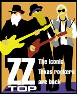 ZZ-top-are-back