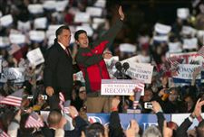 Romney-rally-in-North-Canton