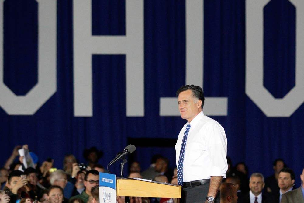 Republican-presidential-nominee-Mitt-Romney-2