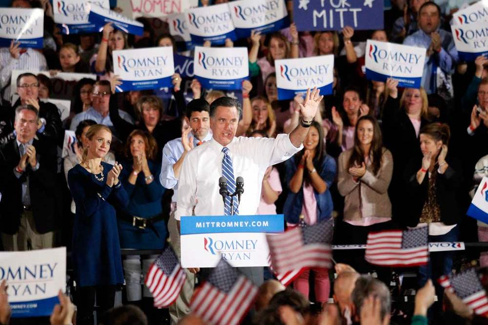 Republican-presidential-nominee-Mitt-Romney-4