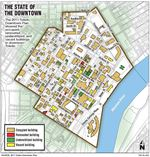 state-of-downtown-toledo