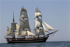 Superstorm-Sandy-Ship