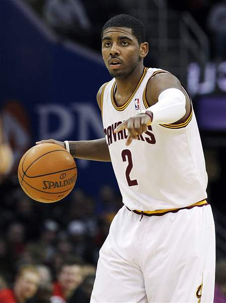 Rookie-of-Year-Irving-Basketball-1