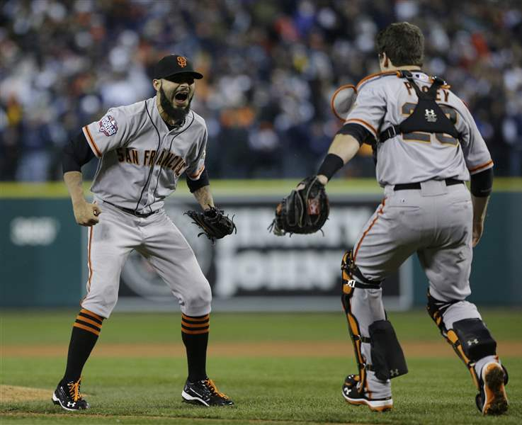 San-Francisco-Giants-Sergio-Romo