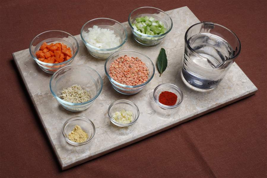 mise-en-place-food