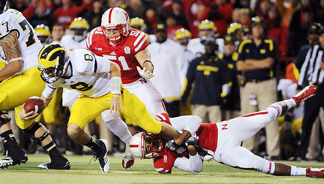 Michigan-Nebraska-Football-5