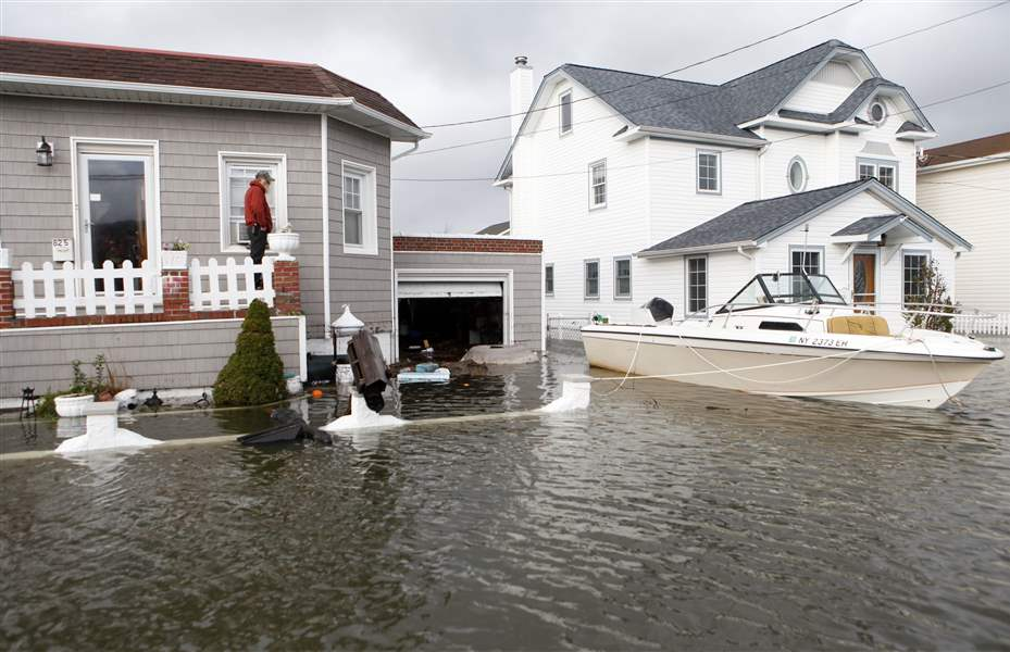 Flood Insurance Cost Long Beach Ny