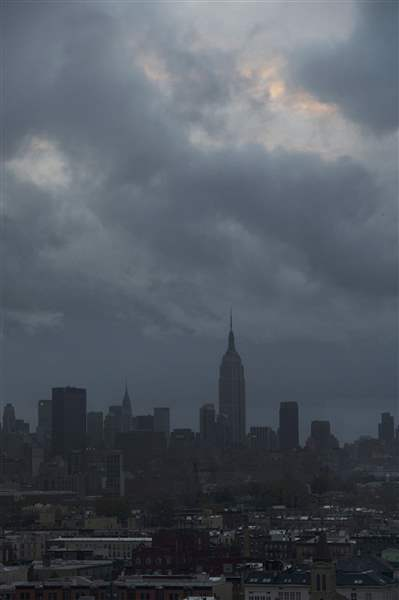 Superstorm-Sandy-24