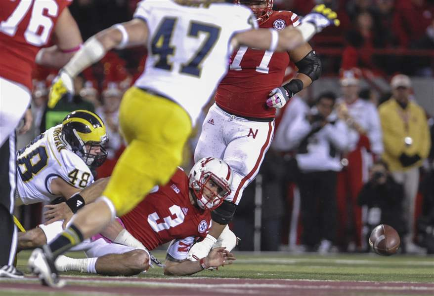 Michigan-Nebraska-Football-Morgan