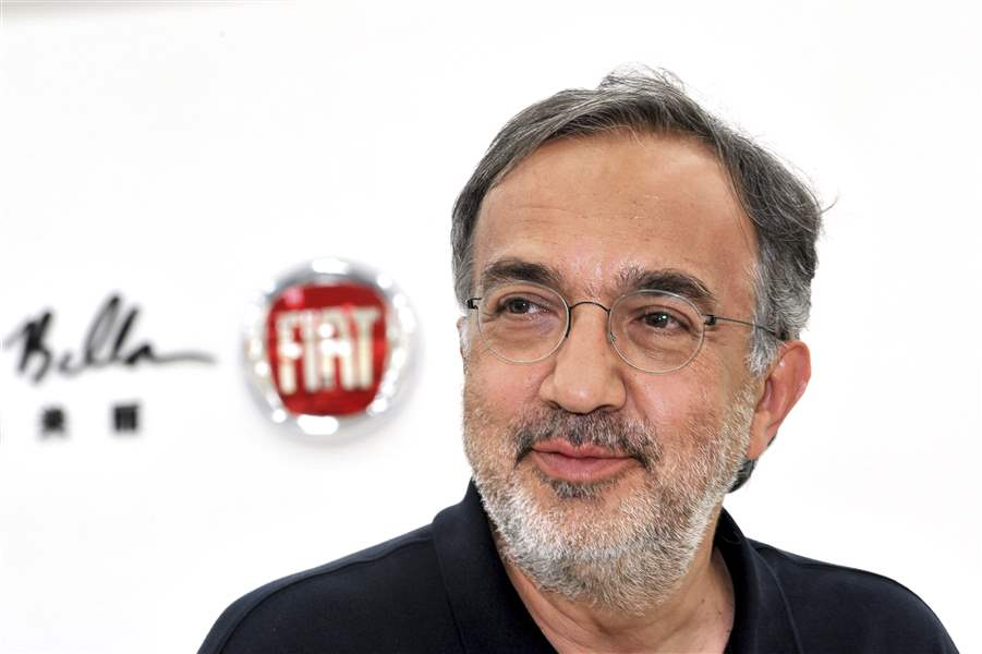 China-Fiat-Marchionne
