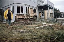 Superstorm-Sandy-41