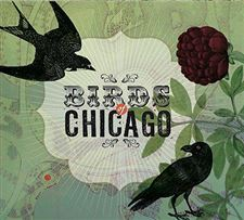 birds-of-chicago-1
