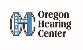 Oregon-Hearing-Center