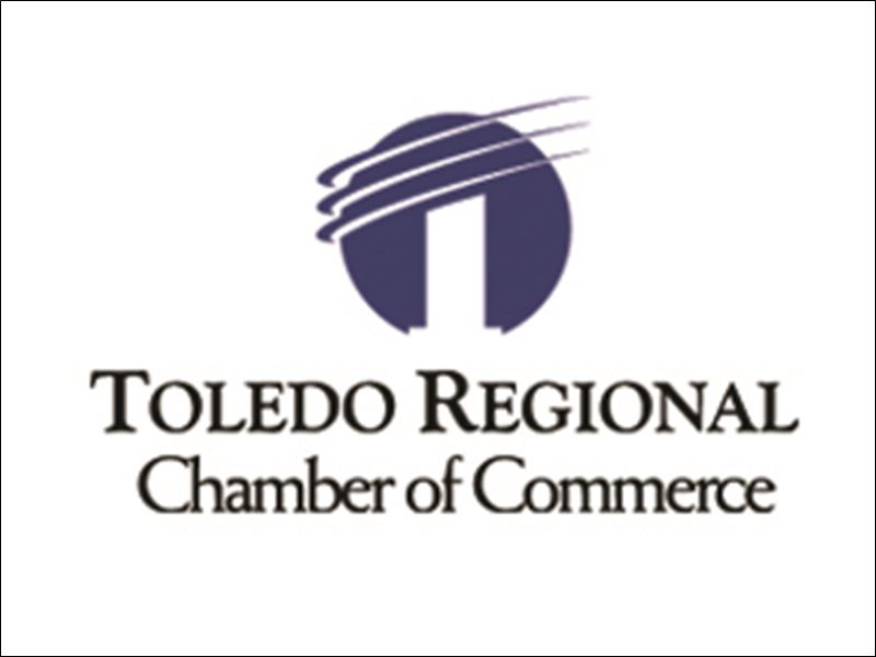 The Toledo Regional Chamber of Commerced: Strong Businesses Make A ...