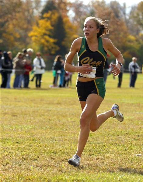 Cross-Country-Clay-Erin-Gyurke