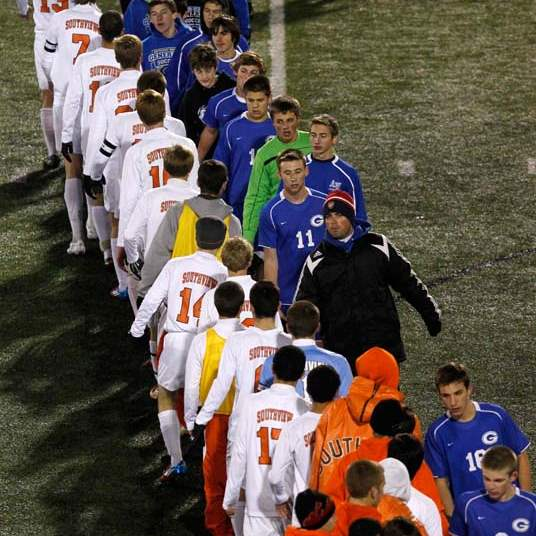 Southview-Anthony-Wayne-post-game