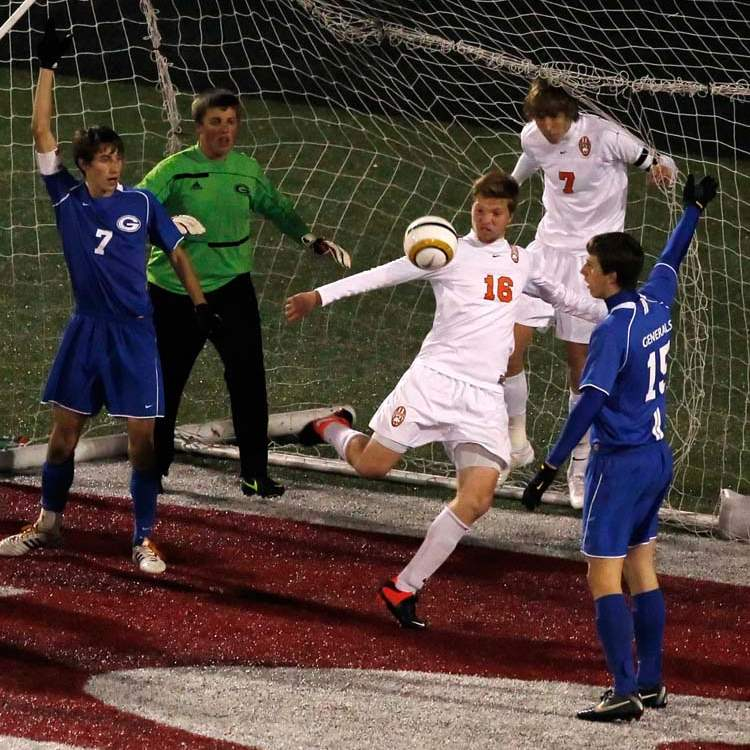 Southview-Anthony-Wayne-no-goal