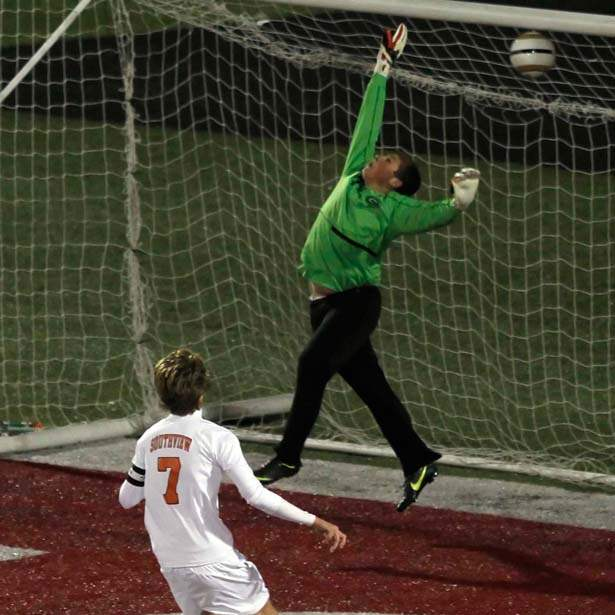 Southview-Anthony-Wayne-goal