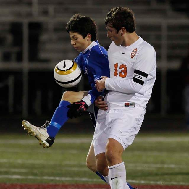 Southview-Anthony-Wayne-soccer-upset