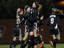 Anthony-Wayne-Perrysburg-girls-soccer