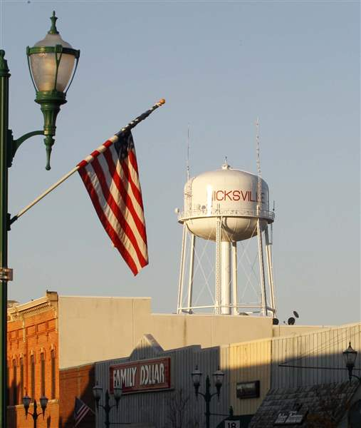 Hicksville-water-tower