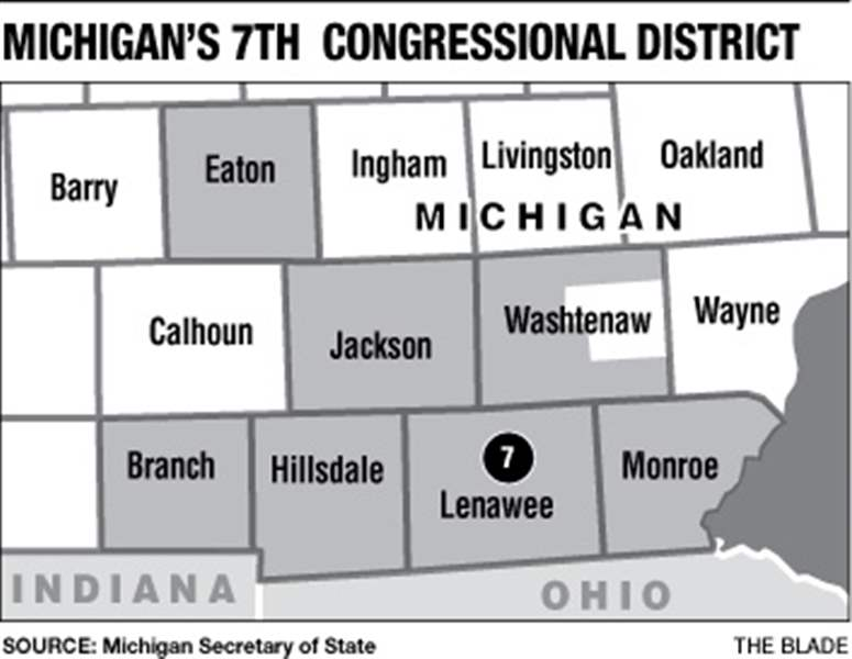 Mich-7th-district