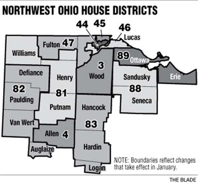Northwest-Ohio-House-Districts
