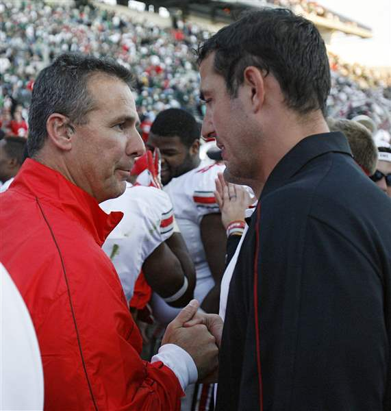 Meyer-Fickell-Ohio-State