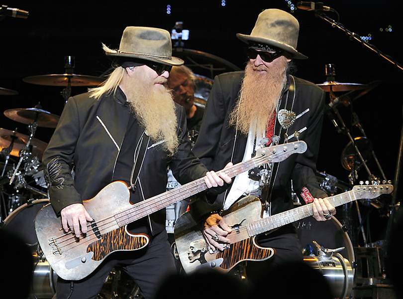 ZZ-Top-Stranahan-Theater
